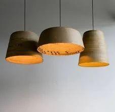 Designer lamp shade decorative lamp shades fancy lamp shades designer lamp shade mozeypictures Choice Image