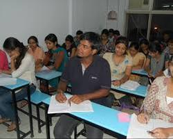 Coaching For Communication Engineering
