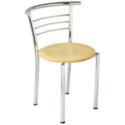 Cafeteria Canteen Chairs