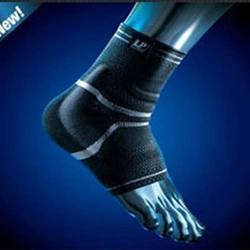 Xtremus Ankle Support
