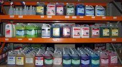 Adhesive Chemical