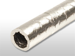 Insulated Duct, For Ducting