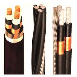 HV Power Cables