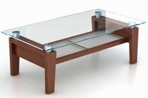 Center Tables - Rectangular Center Tables Manufacturer ...