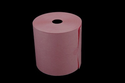 Toilet Tissue (Soft Touch Gold) Jumbo Roll - Recycled
