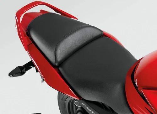 Bike Seat Cover Motorcycle Seat Cover ब इक क स ट क