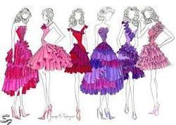 Fashion Design In Indore Id 6963298412