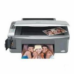 Photo Cake Printer Edible Ink Printer Latest Price Manufacturers