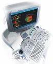 Heart Care Clinic
