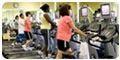 Cardio Zone Fitness Club