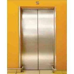 SS Auto Door  sc 1 st  IndiaMART & Automatic Doors in Surat Gujarat India - IndiaMART
