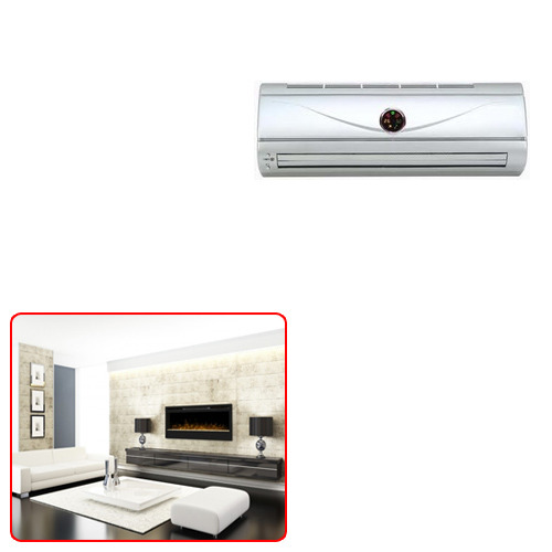 Wall Mounted Heater For Hotels View Specifications