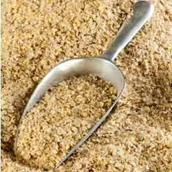 Soybean Meal - Soymeal Latest Price, Manufacturers & Suppliers