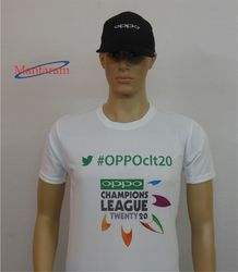 Hosiery Men S T-shirt
