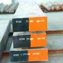 K100 Steel Flats