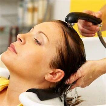 Hair Cut Shaving Hair Cut Shaving Face Bleach Service