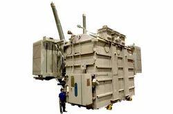 13225 kv single phase traction transformer bharat bijlee generator transformers publicscrutiny Image collections
