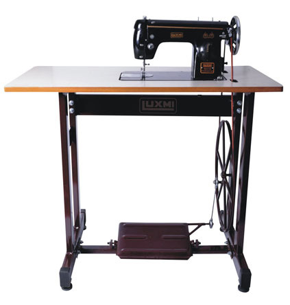 Domestic Industrial Sewing Machine Luxmi Sewing Machines Ludhiana Stunning Domestic Industrial Sewing Machine