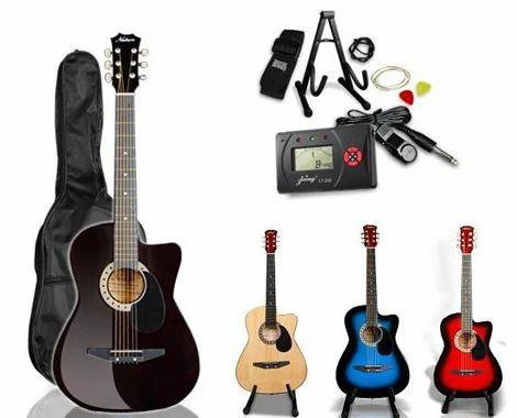 Studio Condenser Microphones Harmonium Manufacturer From Delhi