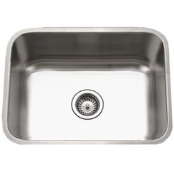 Stainless Steel Sink 24 X 18 Steel Sink Stainless Steel Sink Stainless Kitchen Sinks Ss Kitchen Sink Stainless Sinks In Salem Sss Manhole Cover Id 4941249030