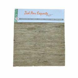 Texture Silk Handloom Fabrics, Use: Garments, Bedsheets