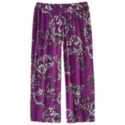 Designer Ladies Pajama