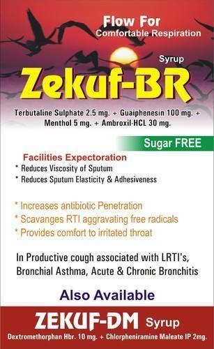 prevacid nexium pharmaceutical
