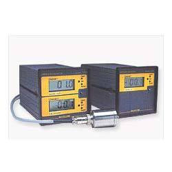 Vibration Monitors 7000 Series