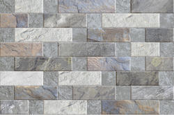 Design Elevation Series Wall Tiles Arix Ceramic Industries