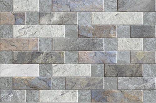 Elevation Stone Tiles Designs : Design elevation series wall tiles arix ceramic