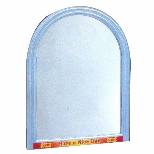Plastic Mirror Frame Photo Frames Picture Frames Raj Glass Art