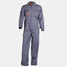 Coverall/ Dungree
