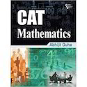 Cat Mathematics Book