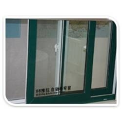 Italian Sliding Window