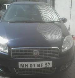 Fiat Linea Car Dealers