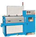 Wire Drawing Machine (24 DHA)