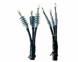 Pushon Cable End Termination