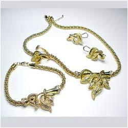 Indian Artificial Necklace