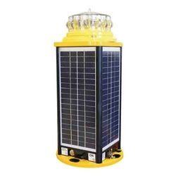 Solar Lighting Solar Light Suppliers Traders