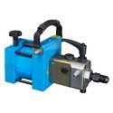 Air Operated Hydraulic Pump