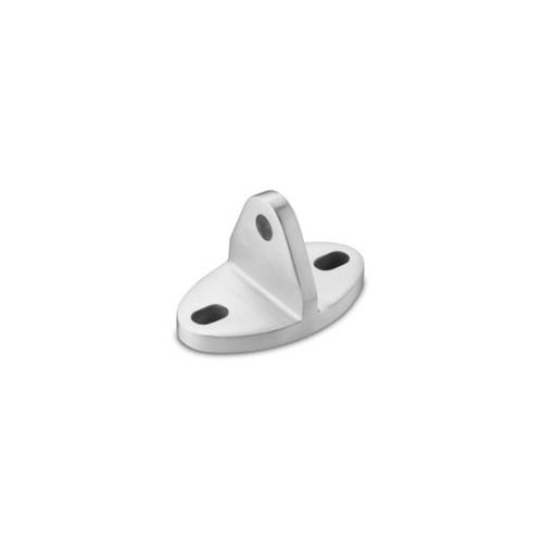 Canopy Fittings  sc 1 st  IndiaMART & Canopy Fittings at Rs 360 /piece(s) | ?????? ?????? ...