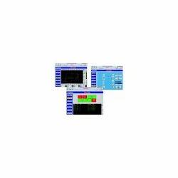 PCLOG Software