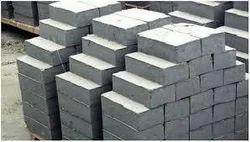 Solid Cement Bricks