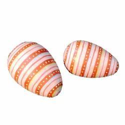 Candy Handicrafts