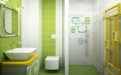 bathroom design - Bathroom Designs In Mumbai