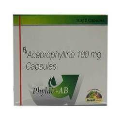Pharmaceutical Probiotic Sachets
