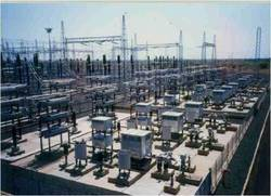 3-6 Months Electrical System Design Course