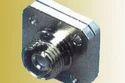 Fibre Optic Mating Adaptors Fc Adaptors
