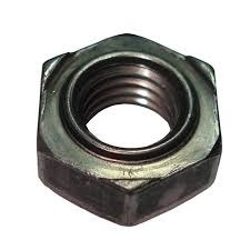 Weld Nuts M12
