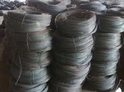 Binding Wire , H.B.Wire, Annealed Wire